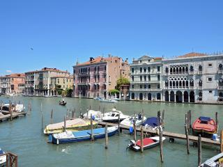 Alba D'Oro - Venice vacation rentals