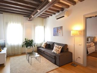 Falier - Venice vacation rentals