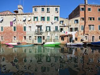 Miranda - Venice vacation rentals