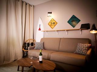 RUE HELDER - Biarritz vacation rentals