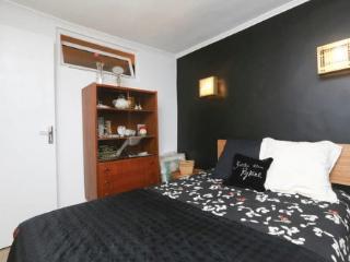 1BedRoom – 15 min From Center - Bright & Renovated - Marne-la-Vallée vacation rentals