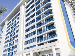 Daytona Beach Regency - Amazing 2 Bedroom - Daytona Beach vacation rentals