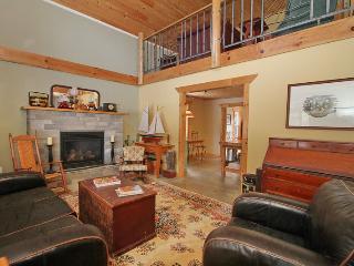 Big Tub Escape cottage (#936) - Tobermory vacation rentals