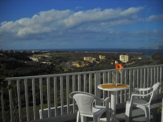 Spectacular View Vacation Home - Heraklion Prefecture vacation rentals