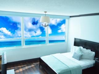 $ Ocean View Miami beach Paradise (5) - Miami Beach vacation rentals