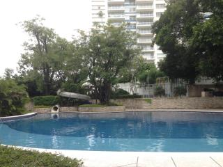 penthouse,  most beautiful  view  to cuernavacaa - Morelos vacation rentals