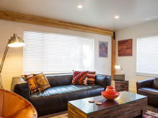 Moab Flats #1 - Moab vacation rentals
