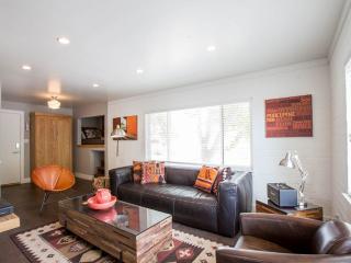 Moab Flats #5 - Eastern Utah vacation rentals
