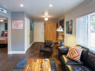 Moab Flats #7 - Moab vacation rentals