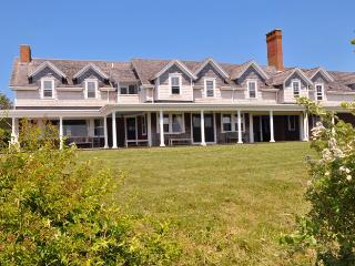 Avalon, the Inn on Cuttyhunk - Cuttyhunk vacation rentals