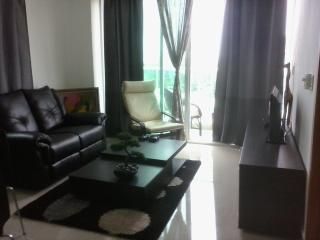 Nice and Center, Apart. 1 bed - Santo Domingo vacation rentals