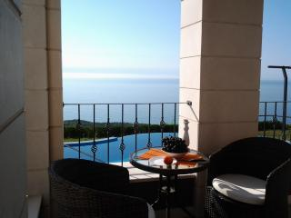 Villa Marina with 4 bedrooms and swimming pool - Balchik vacation rentals
