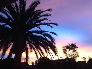 Laguna Hills -a perfect getaway vacation in OC - Laguna Hills vacation rentals