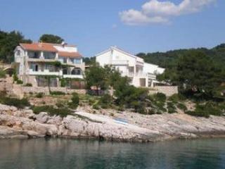 Apartmenthouse ROSOHOTNICA - Vrboska vacation rentals