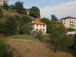 Traditional detached village house in Kutela - Smolyan vacation rentals
