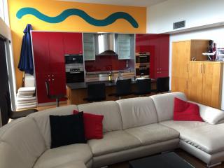 Executive Bondi Beach Side living - Bondi vacation rentals