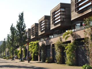 Eastendroom - Amsterdam vacation rentals