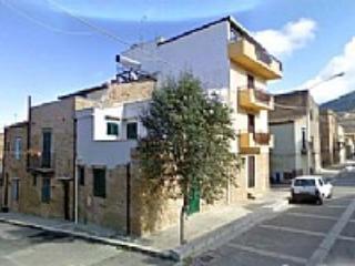 Casa Vives A - Alia vacation rentals