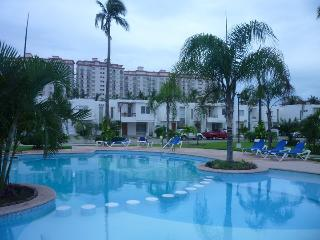 STAY IN MAZATLAN FOR RELAX - Mazatlan vacation rentals