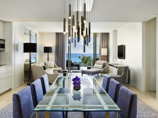 St. Regis Resort & Spa Bal Harbour - Miami Shores vacation rentals