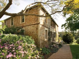 Grand Mercure Basildene Manor - Margaret River vacation rentals