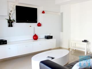 Ashdod short term rental REF/Linoy - Ashdod vacation rentals