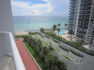 Penthouse Beach Condo - Sunny Isles Beach vacation rentals