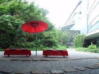 *NEW* Central Tokyo 5 mins Shibuya#2  *Free Wi-Fi* - Shibuya vacation rentals