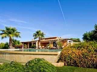 Villa Agave - Menfi vacation rentals