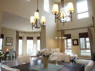 Vacation Rental Modern Luxury  Near Laguna Beach - Orange County vacation rentals