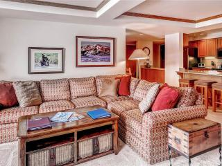 Torian Plaza 701 - Steamboat Springs vacation rentals