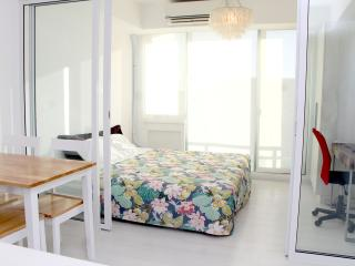 Manila Luxe Brand New Resort Condo with Wave pool - Luzon vacation rentals