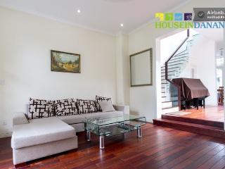 Spacious House for Vacation Rental in Son Tra - Da Nang vacation rentals