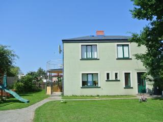 Eglu house - Liepaja vacation rentals