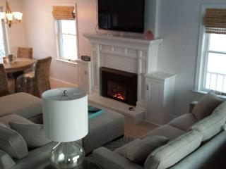 EDEN RIDGE BY SUNDAY RIVER - DELUXE TOWNHOME-SKI/G - West Paris vacation rentals