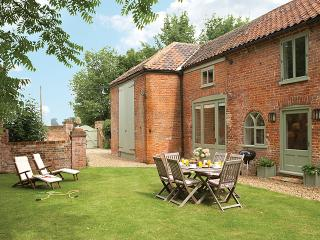 Coach House (Norfolk) - Aylsham vacation rentals