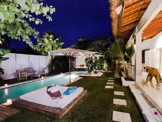 3, 4 or 7 Royal Combo - Villa Massilia in Seminyak - Seminyak vacation rentals