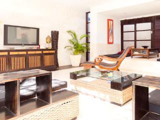 4  En-Suite Bedrooms Private Villa 1 - Canggu vacation rentals