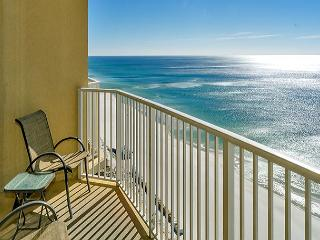 BEAUTIFUL BEACH FRONT FOR 6! OPEN 6/27-7/4! CALL NOW BEFORE ITS GONE! - Panama City Beach vacation rentals