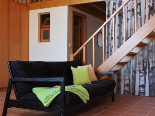 Calheta Loft - Ponta do Pargo vacation rentals