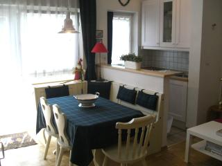 Downtown Seefeld. Nest for couple room for family. - Seefeld vacation rentals