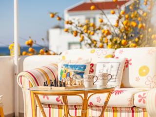 4Bedroom Beachfront villa Kassandra - Macedonia Region vacation rentals