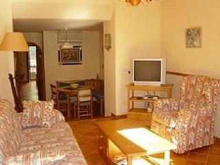 Apartment in the centre of Soller - Soller vacation rentals