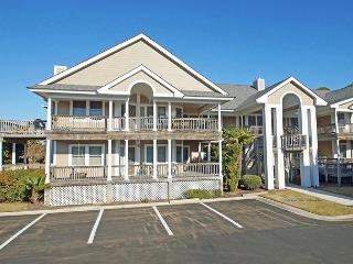 CL1059- BLISS (Formerly Beachcomer II) - Outer Banks vacation rentals
