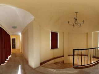 Luxury 2 Bed Villa Sytle Penthosue in 5 Star Hotel - Alanya vacation rentals