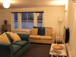 Seascape - West Sussex vacation rentals