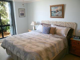 G37 - Harbor View Haven - Oceanside vacation rentals