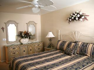 A209 - Sandy Paradise - Oceanside vacation rentals