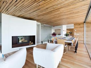 241 Modern exclusive luxury beach villa - A Coruna Province vacation rentals