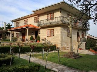 327 Countryside villa with Pool - Cangas vacation rentals